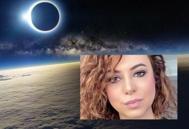 2020'nin son ay tutulması 30 Kasım'da İkizler Burcu'nda gerçekleşecek. Astrolog Sema Sidar hem tutulmayı hem de tutulmanın burçlara etkisini yazdı!
