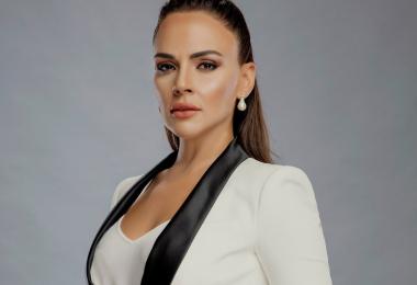"""Sezona damga vuran """"40"""" programı 40. bölümde sezon finali yaptı"""