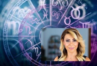 Astrolog Sema Sidar'dan 10 Ağustos haftasının burç yorumları