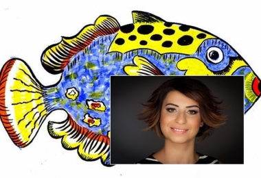 Astrolog Sema Sidar'dan Balık Burcu'nun 2018 yılı analizi