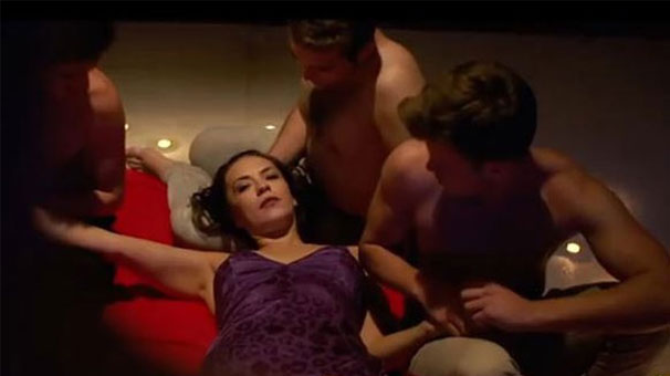 Sikiş pornosu izle Porn porna seyret Sex adult izle